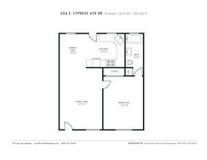 624_e._cypress_ave._b-_floor_plan_600_sq._ft.
