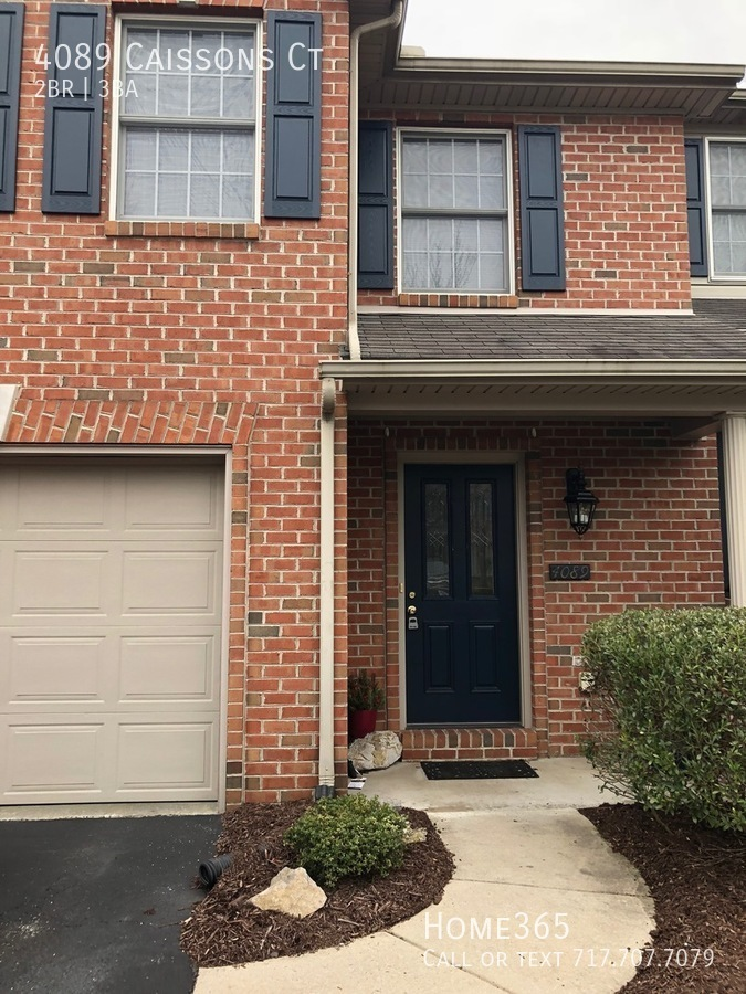 House for Rent in Enola