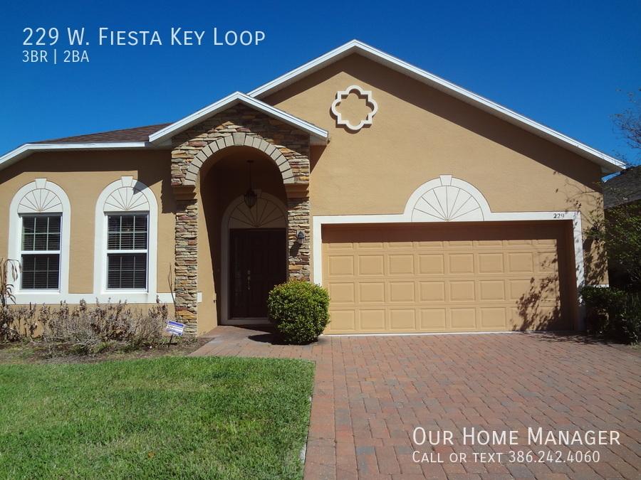 Deland Rental Properties In Deland Properties For Rent In Florida Fl