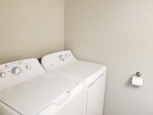 Bed0616e-2b80-4df7-a095-f8d84220b014
