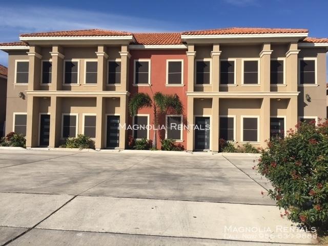 Mcallen Properties For Rent