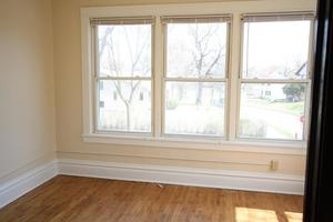 Renovated 3 Bedroom Apartment Minnesota Apartments For Rent Backpage Com