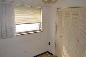 8bedroom