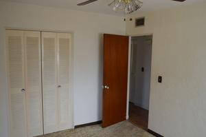 9bedroom