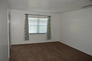 5265_living_room