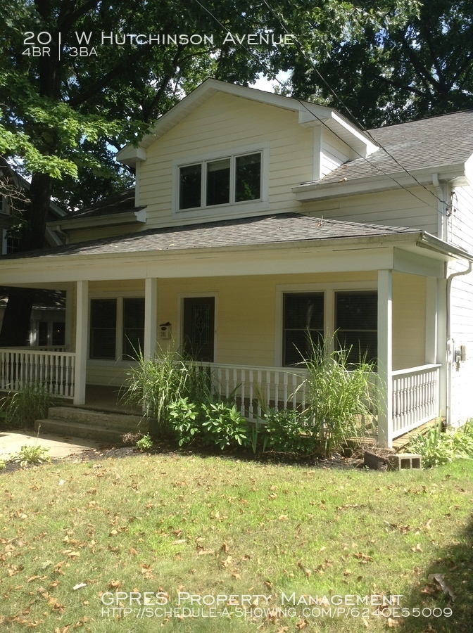 Pet Friendly for Rent in Pittsburgh