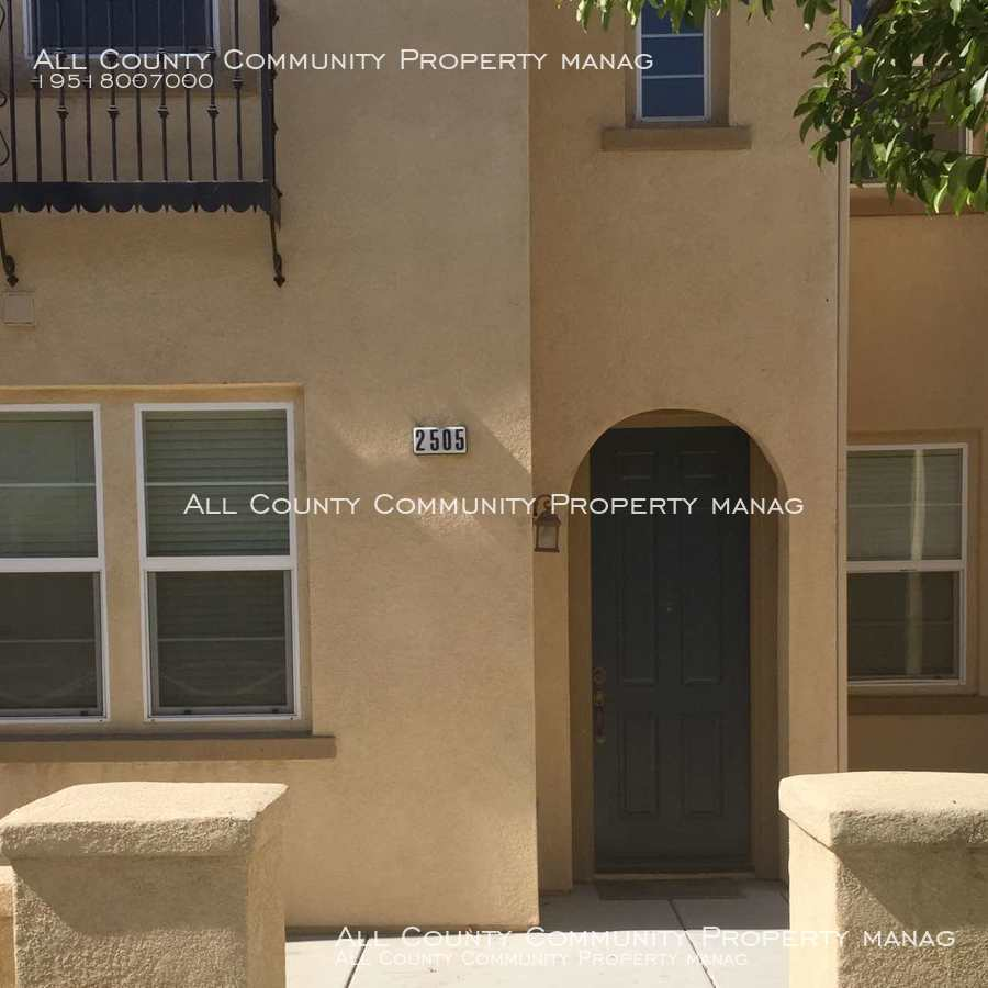 Condo for Rent in Lake Elsinore