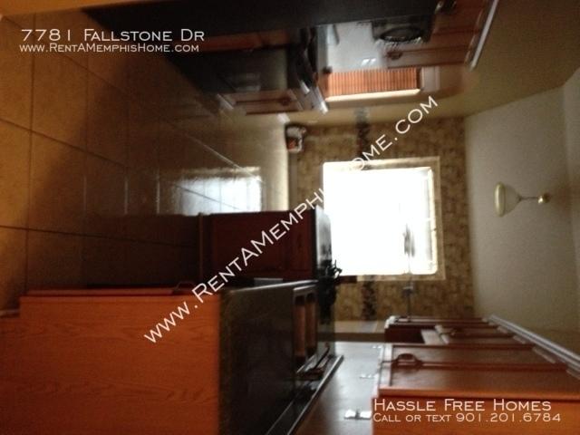 7781 fallstone   kitchen