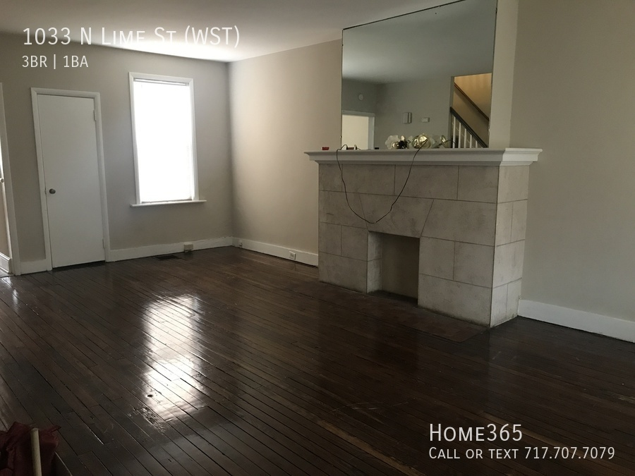 House for Rent in Lancaster