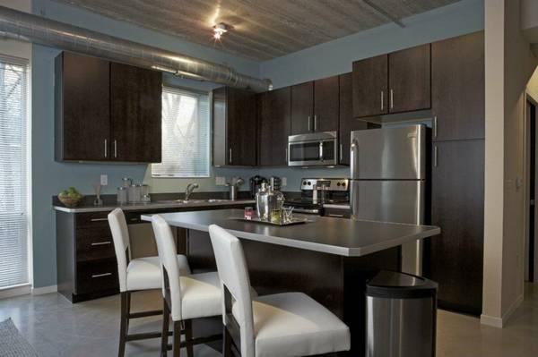 for rent in minneapolis apartment rentals in minneapolis minnesota