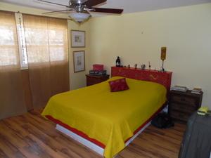 7bedroom