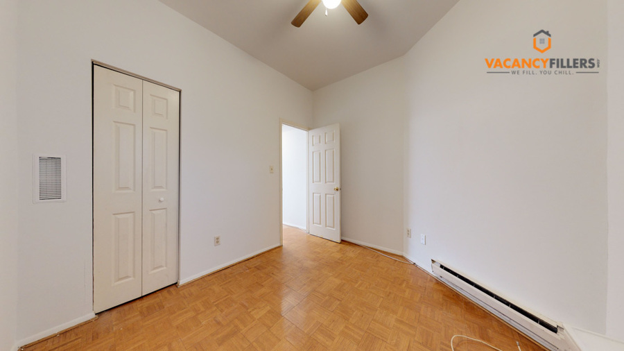Baltimore tenant placement 3