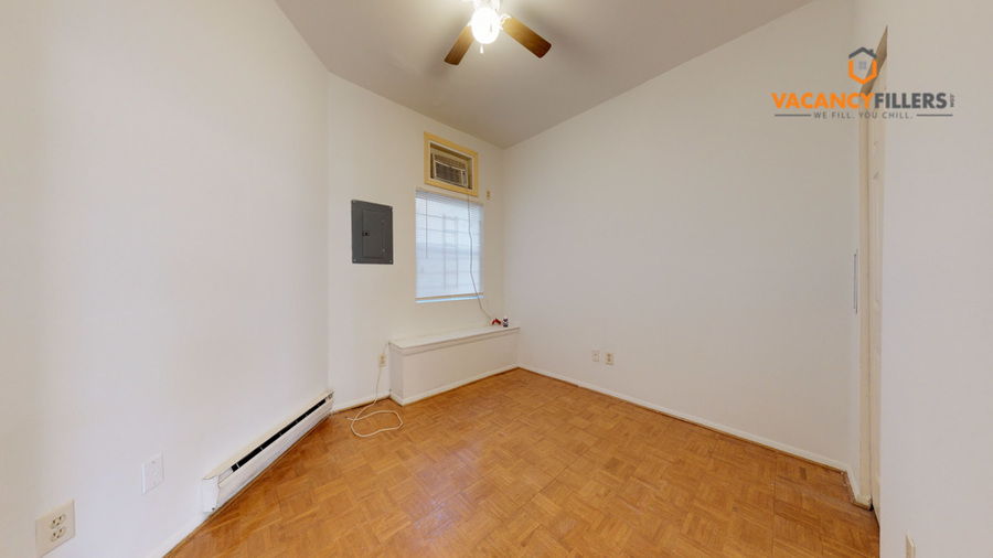 Baltimore tenant placement 4