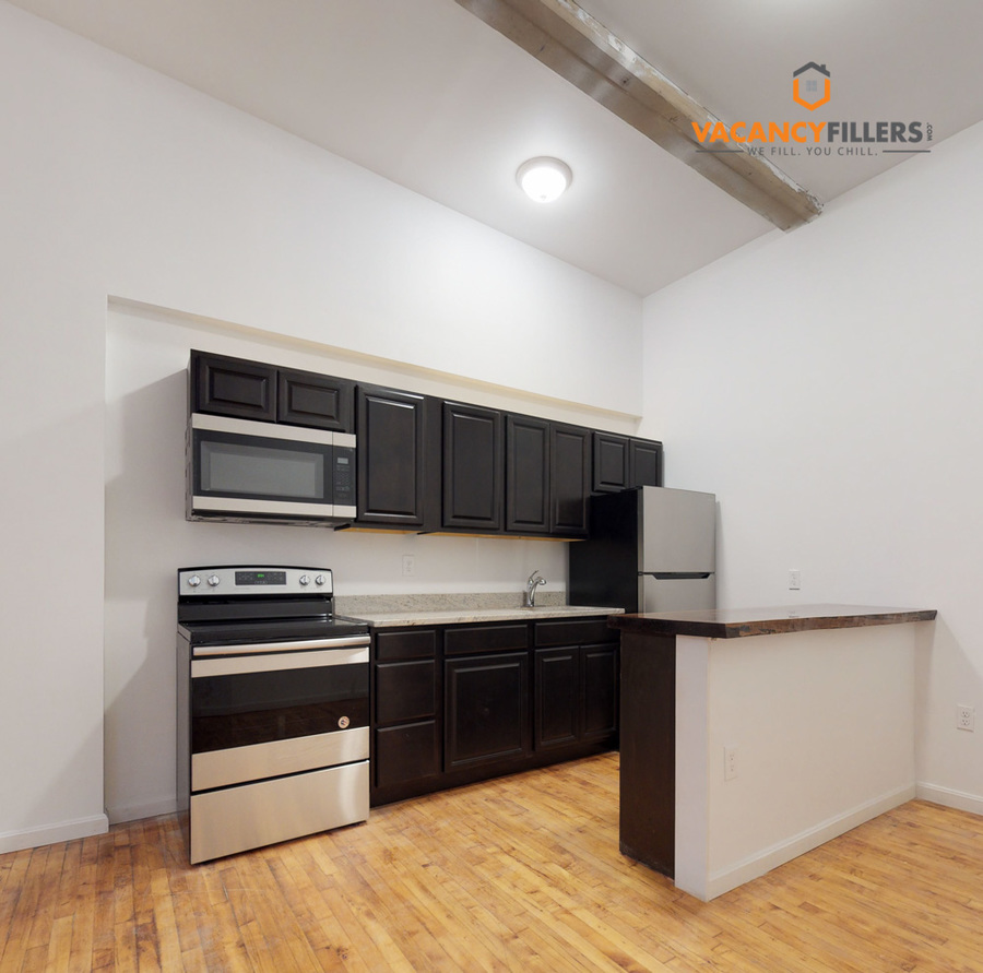 Baltimore tenant placement 11