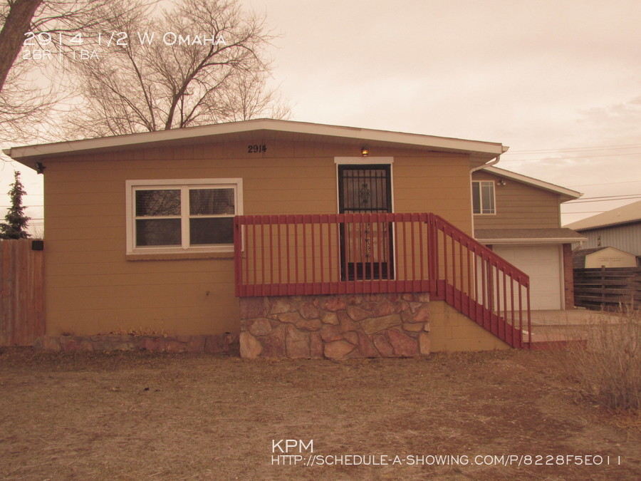 Rapid City Houses For Rent Apartments In Rapid City South