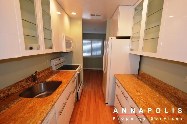 1117-cedar-ridge-id910-kitchen-a