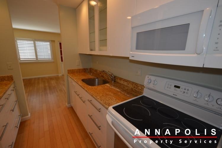 1117-cedar-ridge-id910-kitchen-b