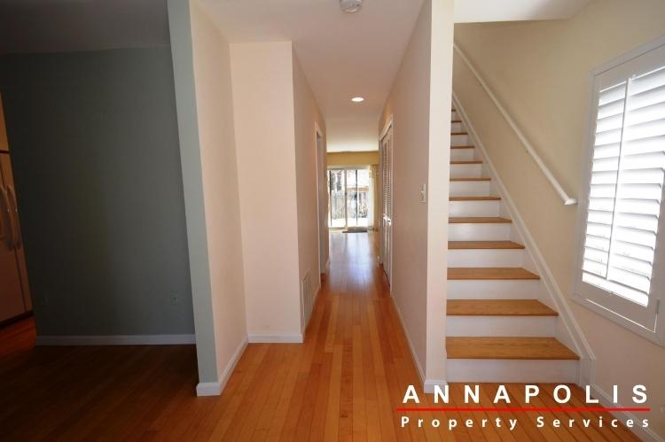 1117-cedar-ridge-id910-hallway-a