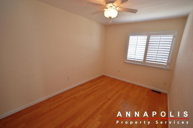 1117-cedar-ridge-id910-bedroom-2a