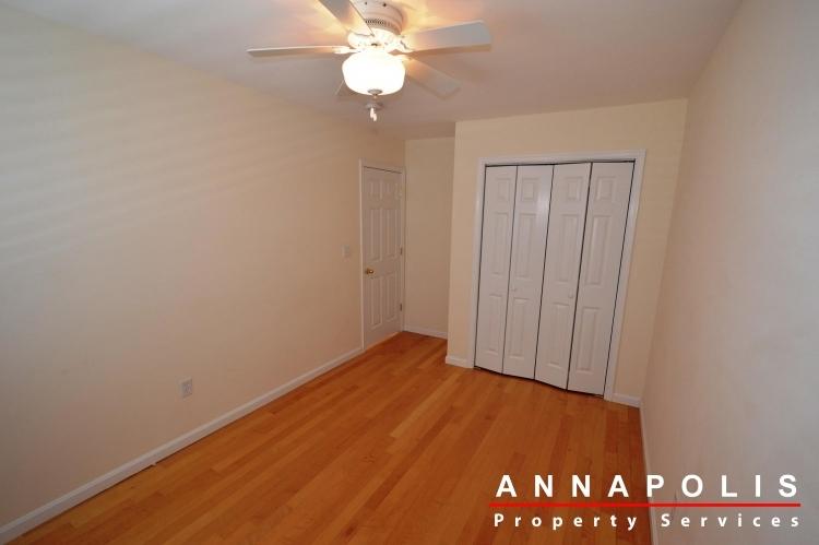 1117-cedar-ridge-id910-bedroom-2b