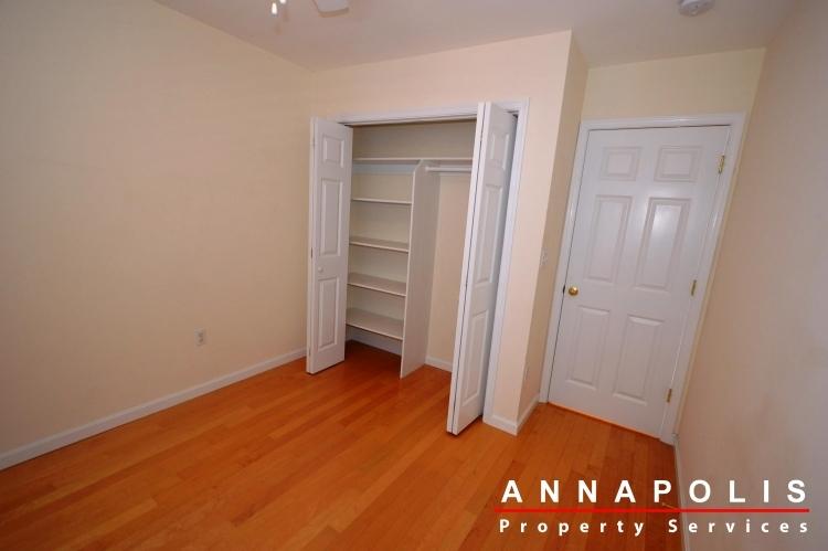 1117-cedar-ridge-id910-bedroom-3a
