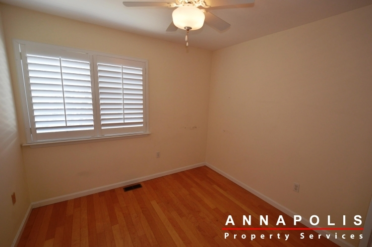 1117-cedar-ridge-id910-bedroom-3c
