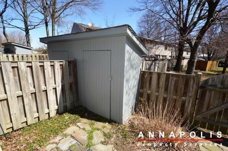 1117-cedar-ridge-id910-shed