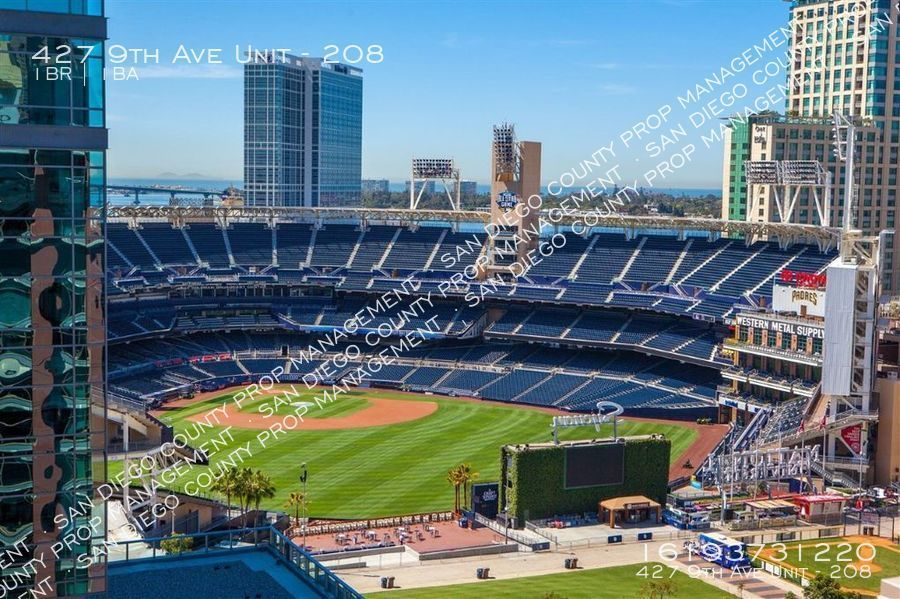 View_of_ball_park