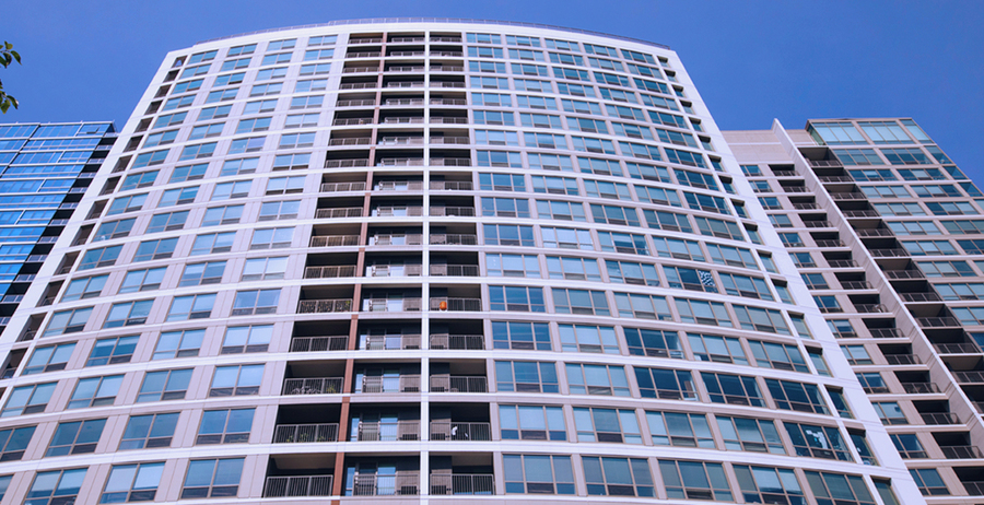 Amli_900_--_featured_building_image_--_south_loop_-_chicago__il_apartments_for_rent