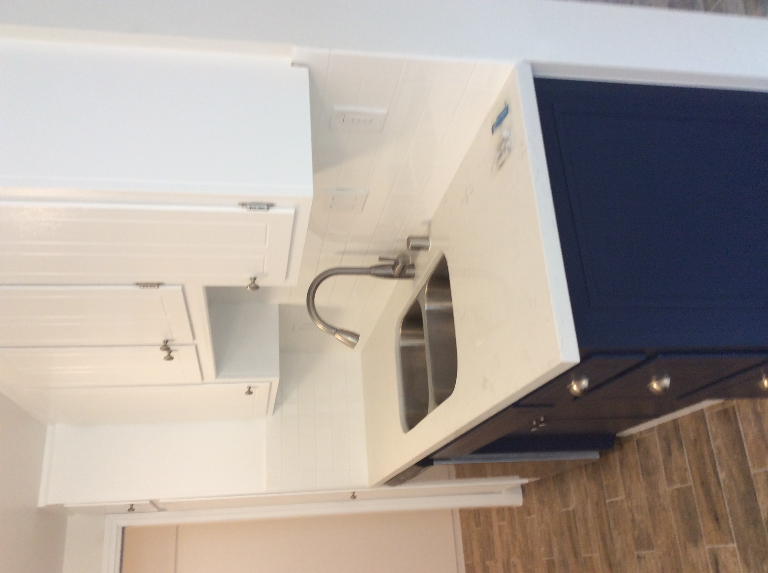 Condo for Rent in Long Beach
