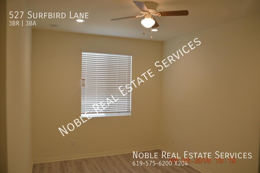 House for Rent in Imperial Beach