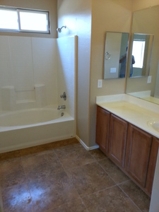 Rogers Ranch - Arizona apartments for rent - backpage.com