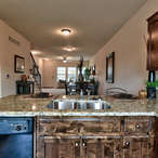 Kitchen_to_living_room