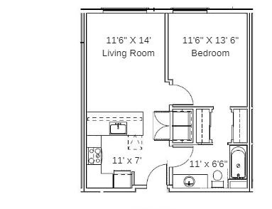 1_bedroom_-_660_sf