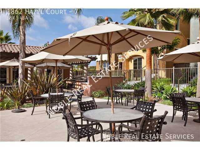Condo for Rent in Chula Vista