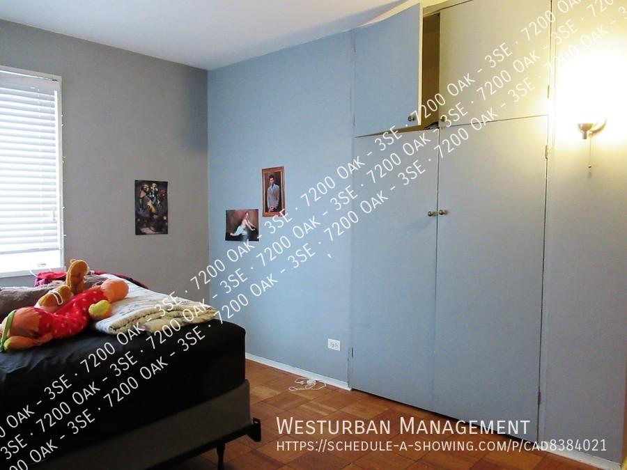 7200 oak bed 11