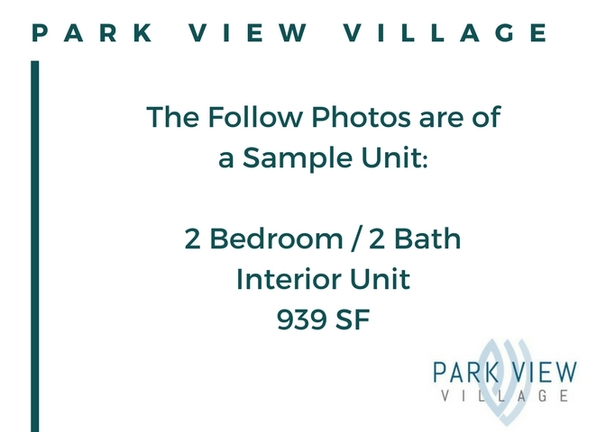Park_view_title_-_2_bed_interior_939_sf