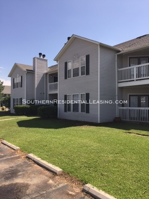 Apartment for Rent in Gulf Shores