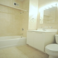 5657_bath