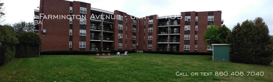 Apartment for Rent in Bristol