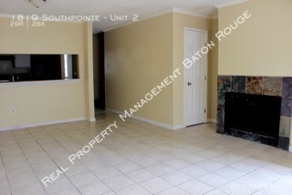 Apartment for Rent in Baton Rouge
