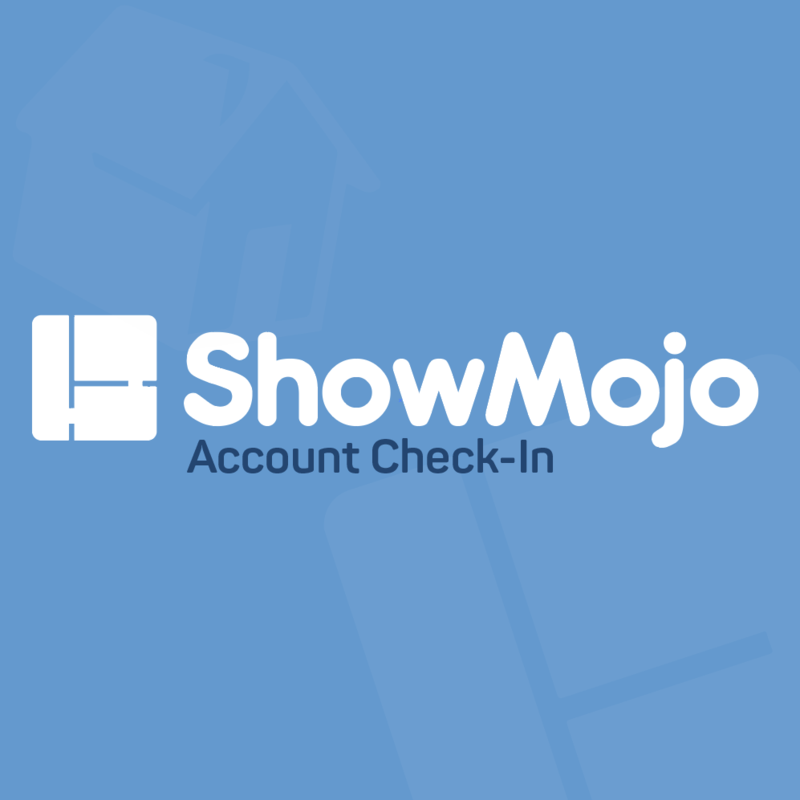 Account_check-in