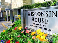 Wisconsinhouse