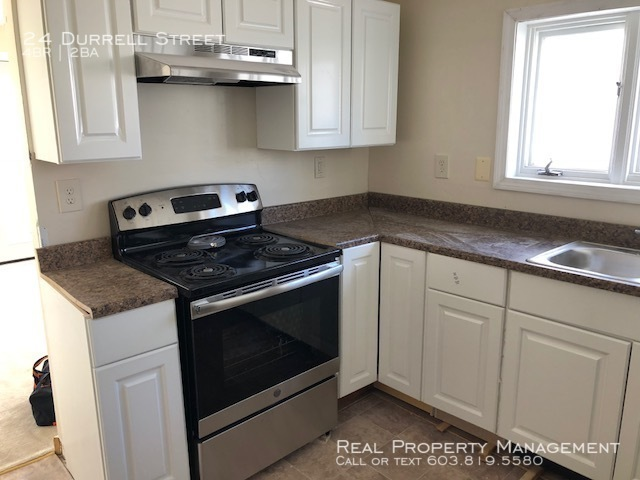 House for Rent in Dover