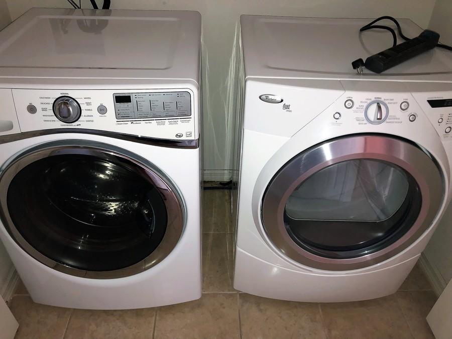 14155_mailer_blvd_washer___dryer