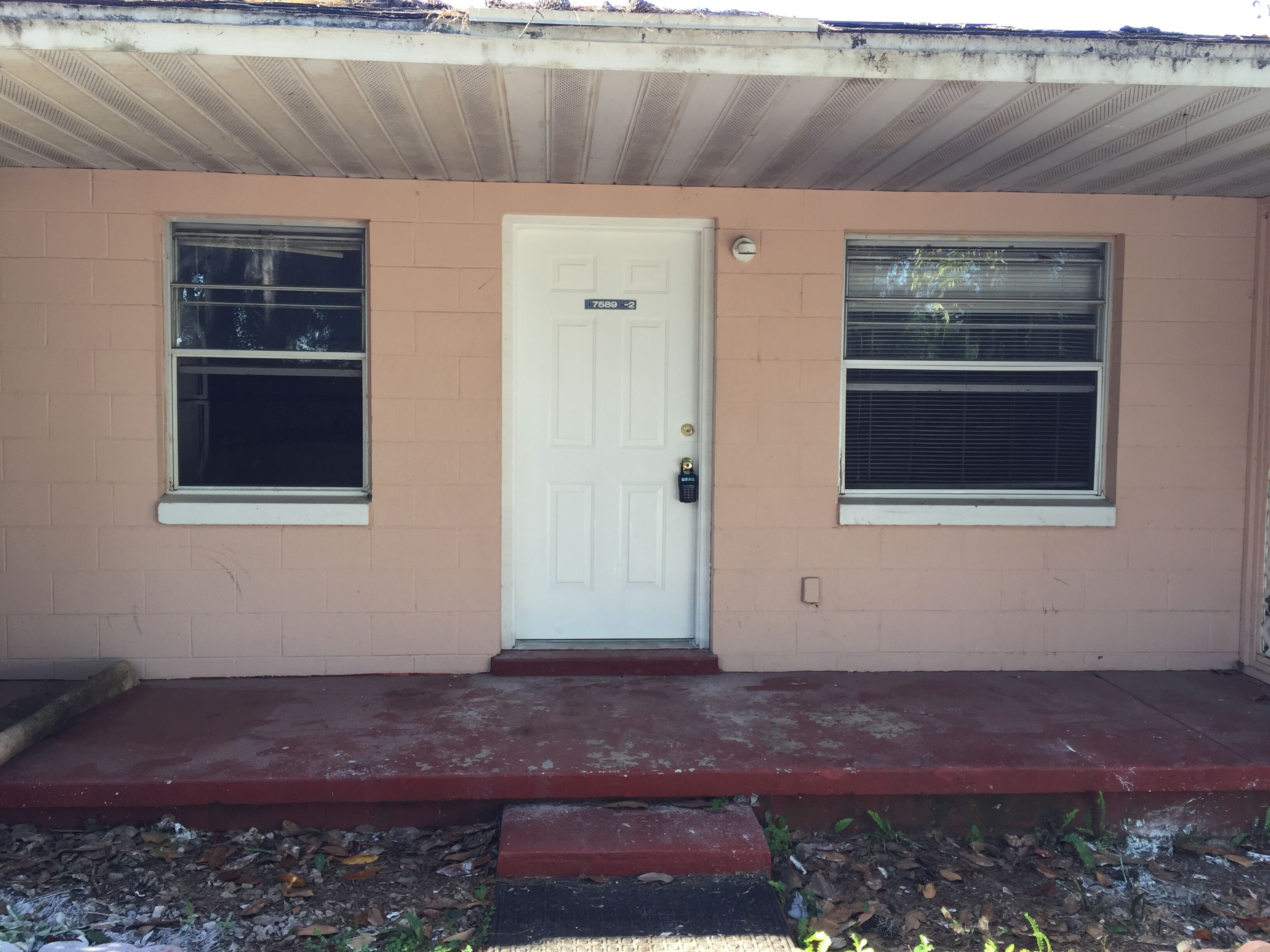 House For Rent Dogs Allowed Ocala Florida