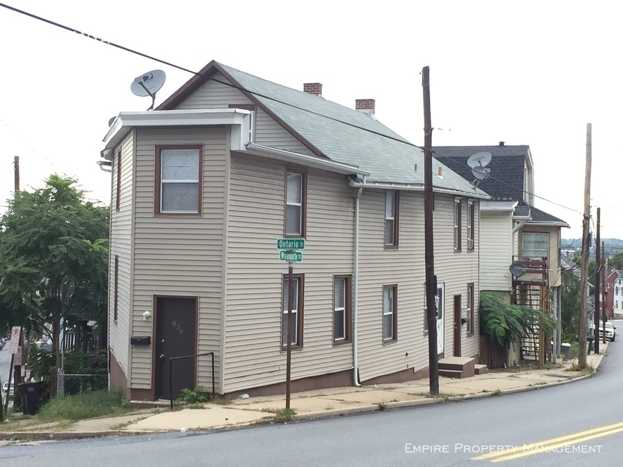 Small Rooms To Rent Bethlehem Pa