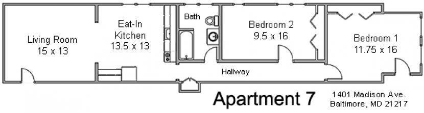 Listing_floorplan_1401-7_nid92_1191_150014417