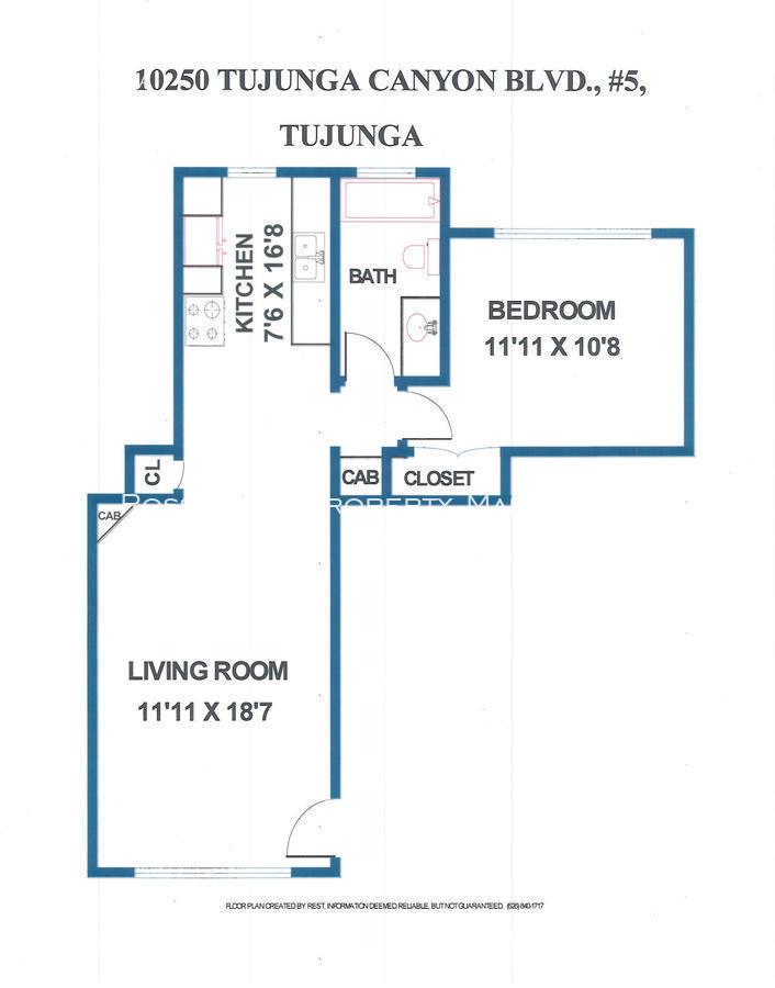 10250_tujunga_-5_-_floor_plan