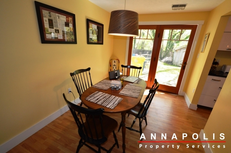 1315-old-pine-court-id922-dining-a